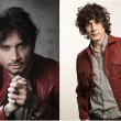 Sanremo 2018 - Clamoroso! Ermal Meta e Fabrizio Moro a rischio squalifica