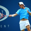 ATP Chennai, qualificazioni: parte bene Thomas Fabbiano