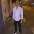 santiago-canepa