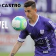 EXCLUSIVA: Entrevista con Facundo Castro