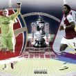 Ospina vs Sánchez: la FA Cup en juego