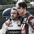 La fórmula.La FIA, entre la seguridad, la velocidad y el entretenimiento