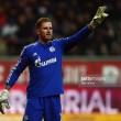 FC Krasnodar vs FC Schalke 04 Preview: Can Schalke find continental success away from their domestic troubles?