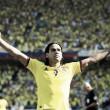 Falcao García, 30 años de vida, 17 como futbolista y un futuro incierto