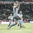 Previa Mónaco vs Porto: el arco de Iker ante la cabeza de Falcao
