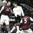 Aston Villa 1-1 Manchester United: 5 Things Learned