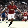 Should Falcao start against Everton?