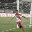 El Mónaco empató frente al Nantes gracias a Falcao