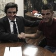 Torino snap up Iago Falque and Adem Ljajic