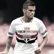 Toronto FC firma a Auro Alvaro da Cruz Junior