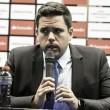 Zulia FC, el fútbol es un todo