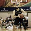 NCAA Basketball: Notre Dame blows out Chaminade 83-56 in Maui Jim Maui Invitational quarterfinals