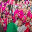 Choc Piacenza: la Rebecchi Nordmeccanica Piacenza chiude i battenti!