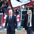Milan, meno due giorni all'udienza UEFA