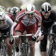Milán-San Remo 2015: los favoritos al Monumento más abierto