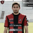 """Lucas Márquez: """" El objetivo sería permanecer en Primera"""""""