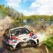 Wrc - WRC Rally Finlandia 2017: nella terra degli dei volanti