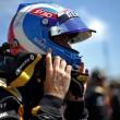 F1, Renault - Abiteboul pronto a confermare Palmer