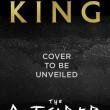 Novo livro de Stephen King, The Outsider já tem data de lançamento