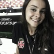 #DeixaElaTrabalhar: jornalistas são vítimas de assédio e agressão física no RJ e Ceará