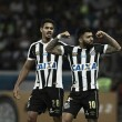 Jogadores do Santos lamentam eliminação e projetam arrancada Brasileirão