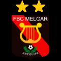 fbc-melgar