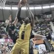 El Iberostar Tenerife firma un año más en ACB