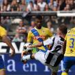 Los equipos 'europortugueses' ya conocen a sus rivales en la última ronda previa