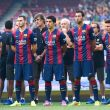 FC Barcelona Season Preview