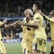 Fintar o destino em Brugge: Porto arranca em falso mas vira o jogo ao minuto 92