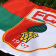 Augsburg: 2014/15 Season Preview