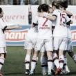 SC Freiburg Frauen 0-3 Bayern Munich Frauen: Second half showing sees Bayern inch closer to the title