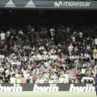 El Madrid deja KO al Barcelona en Supercopa
