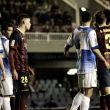 Análisis del rival: FC Barcelona B