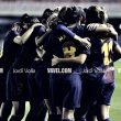Convocatoria FCB Femení - Granadilla Egatesa