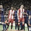 FC Barcelona vs Girona en vivo y en directo online por la Liga 2018
