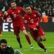 Champions League : Le Bayern Munich au bout du suspens !