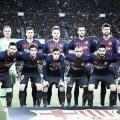 El Barcelona ahoga la margarita con los posibles fichajes
