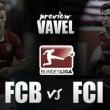 Bayern Munich vs FC Ingolstadt 04 Preview: Impressive hosts looking to keep winning streak going