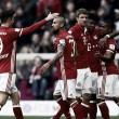 Previa Colonia - Bayern Múnich: el líder en territorio hostil