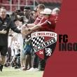 FC Ingolstadt 04 - 2016-17 Bundeslga Season Preview: Die Schanzer prepare for life without Hasenhüttl, in new Kauczinski era