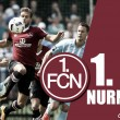 1. FC Nürnberg - 2. Bundesliga 2016-17 Season Preview: Will Der Club make their return to Germany's top flight?
