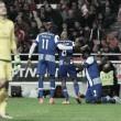 Benfica x Porto: Dragão faz voo da águia cair e leva os 3 pontos para casa