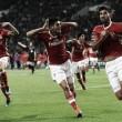 Benfica arranca empate com Porto e mantém vantagem de cinco pontos sobre rival na liderança