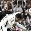 FC St. Pauli 1-0 Freiburg: Superb second half display sees hosts snatch all three points