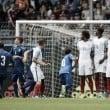 England under-19 1-2 Italy under-19: Dimarco brace books Italian spot in the final