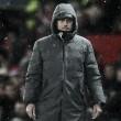 """Mourinho: """"Los tres puntos son muy importantes"""""""