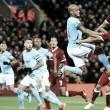 Previa International Champions Cup: los gigantes ingleses vuelven a la acción