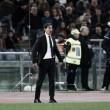 """Inzaghi demonstra preocupação com lesão de Nani: """"Deve ficar fora por algumas semanas"""""""