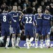 Il sabato di Premier League: parte la corsa a due Chelsea-City, sorprese in zona salvezza
